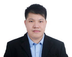 Magnetec China Sales Manager 电话: 86 136 3241 0527邮箱: xi.lin@magenetec.de